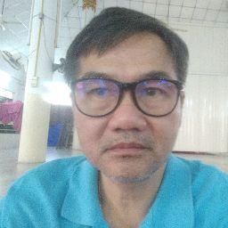 Pon Tan Photo 5