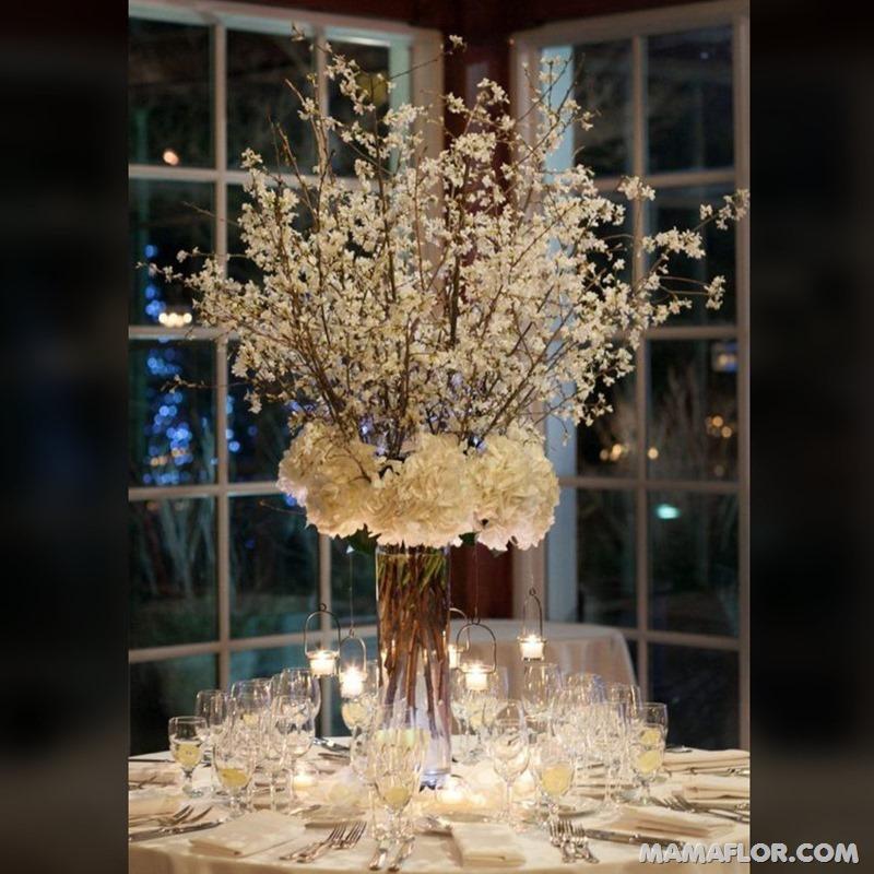 Centros-de-mesa-para-Boda-Elegante-y-sofisticada---7