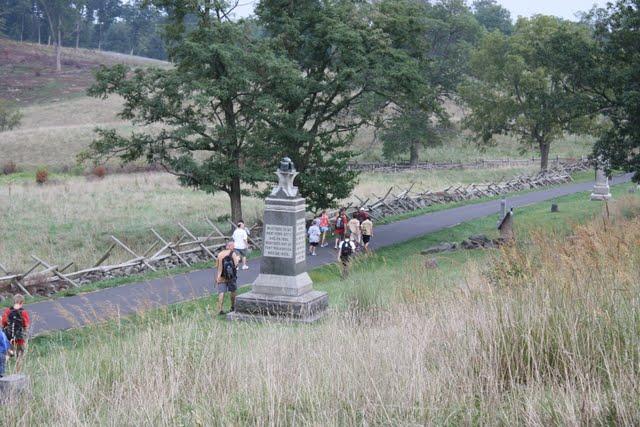 2011 Gettysburg - IMG_0042.JPG