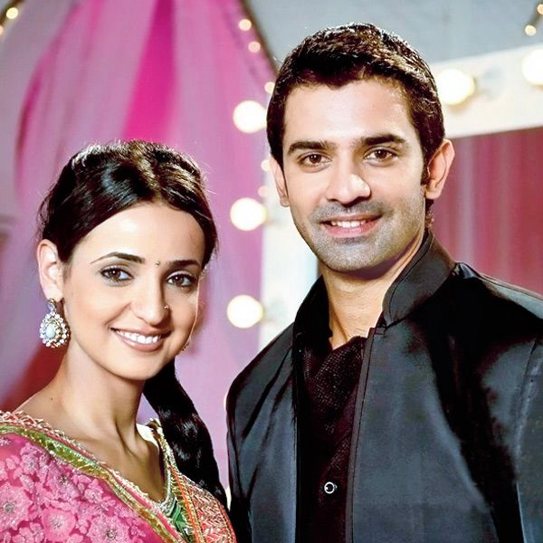 One hit TV show changed actor Barun Sobti's fortune. He was keen on