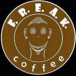 F.R.E.A.K Coffee's profile photo