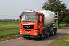 Truckrit 2011-120.jpg