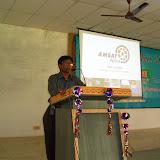 AMSAT INDIA @ HFI 2010 - File0058.JPG