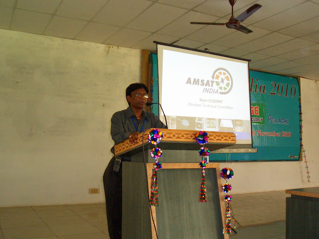 AMSAT INDIA @ HFI 2010 - File0058.JPG