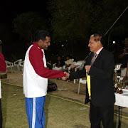 slqs cricket tournament 2011 402.JPG