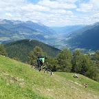 Tibet Trail jagdhof.bike (178).JPG