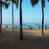 Hawaii Day 2 - 114_0874.JPG