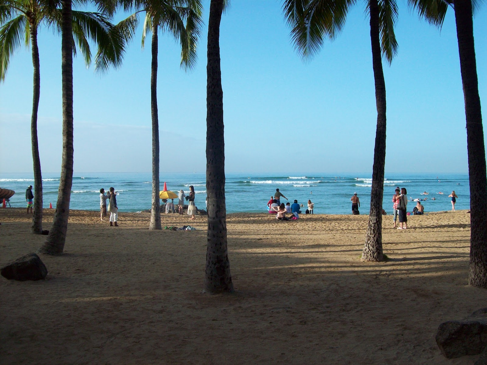 Hawaii Day 2 - 114_0874.JPG