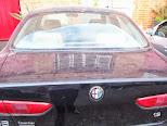 rebajado  PIEZAS de Alfa Romeo 156 JTD