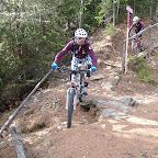 Trail & Technik jagdhof.bike (5).JPG