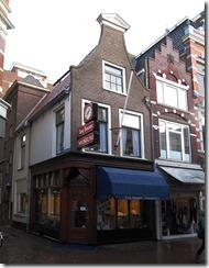 tenBoomMuseum-Haarlem