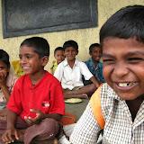Shoshit Kamgar Sangathana_Shirpur zila parishad school_ Maharashtra_July 2011_ Anupama S
