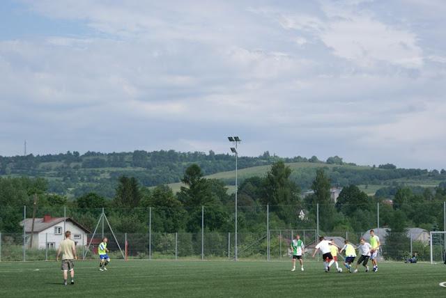 Dzien Dziecka i Sportu - DSC00938_1.JPG