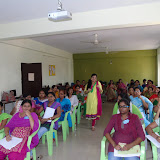 Day-9... Classroom Management Classroom management which helps developing routines, fostering classr