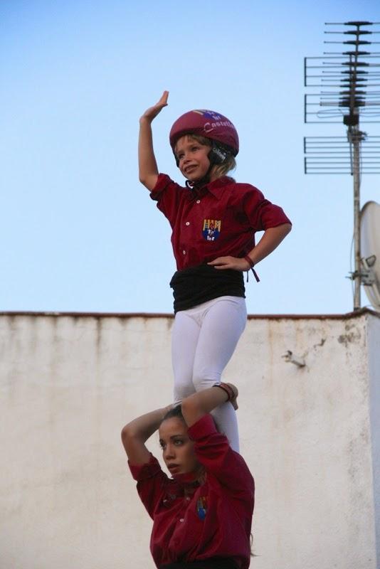Actuació Festa Major Vivendes Valls  26-07-14 - IMG_0473.JPG