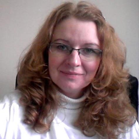 Mária Pálinkás - photo