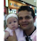 Robson gonçalves ferreira's profile photo