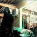New Video|Steve Rnb-Love U|Download Mp4 Video Music