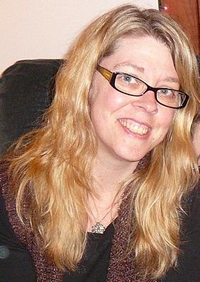 Amy Mcmillen Photo 15