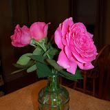 Bouquets - 101_3235.JPG