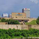 06-18-14 Memphis TN - IMGP1607.JPG