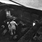 7_1965_Porto_Genova3.jpg