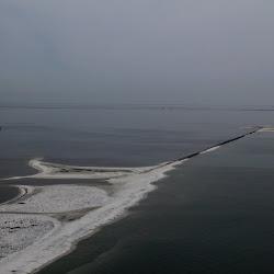 Coastal Flight March 1, 2013 041