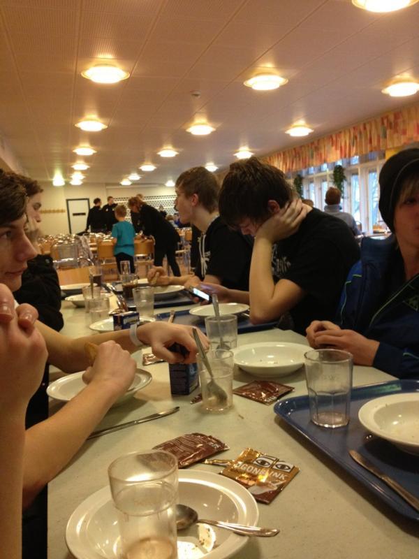 Jongens U16 op Lundaspelen, Zweden - AiOI1UICIAEffLd.jpg