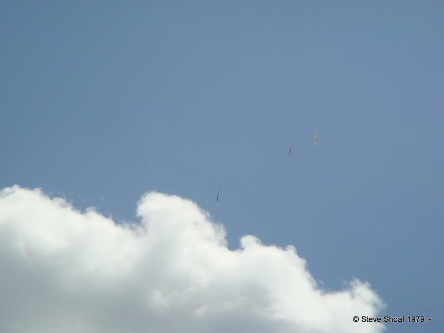 Wings Over Pittsburgh 08 - DSC03399.JPG