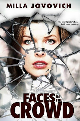 Faces in the Crowd (2011) BluRay 720p HD Watch Online, Download Full Movie For Free