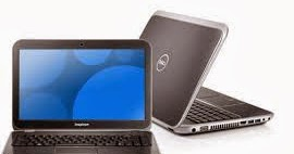Driver UPDATE: Dell Inspiron 14R 5420 Notebook Intel 2230 Bluetooth