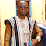 samba sidibe's profile photo