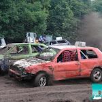 Autocross%2520Yde%2520261.jpg