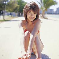 Bomb.TV 2007-09 Akina Minami BombTV-ma017.jpg