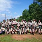 Troop 159