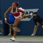 Madison Keys - 2015 Bank of the West Classic -DSC_6124.jpg