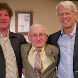 MA Squash Annual Meeting, 5/5/14 - IMG_0508.jpg