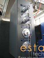JSW J450ELIII-890H (2005) All Electric Plastic Injection Moulding Machine