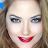 kimberly restaneo avatar image