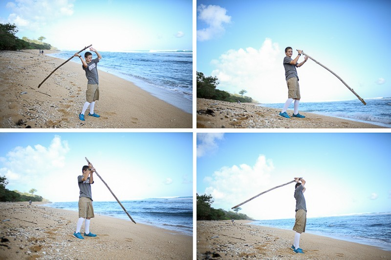 larsen beach-11
