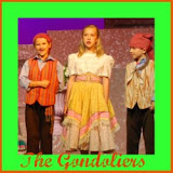 Thumbnail - ASS_Gondoliers1.JPG