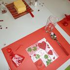 valentijn bij de leerkrachten 003.jpg