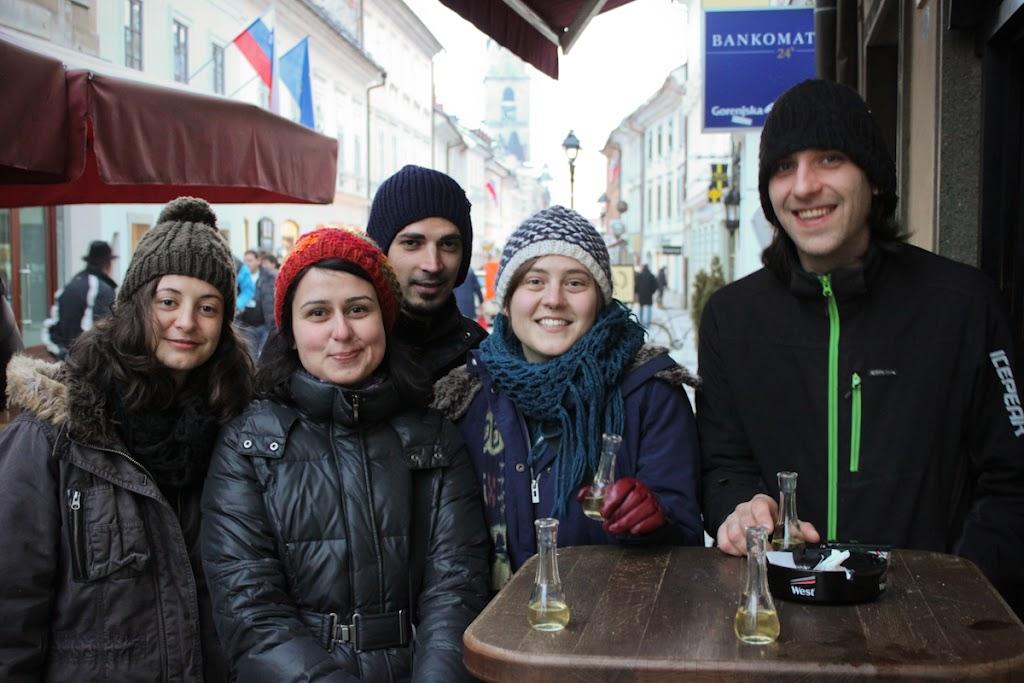 Kranj - Vika-1440.jpg