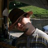 Rekolekcje w Piwnicznej 2009 - IMG_8808.jpg