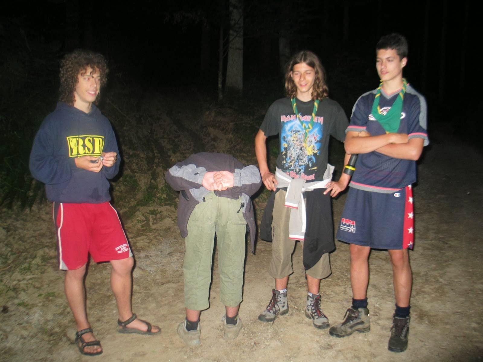 Taborjenje, Lahinja 2006 1.del - IMG_4628.JPG