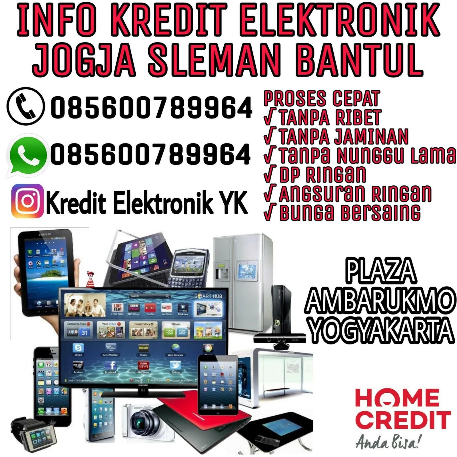 Phone Market Plaza Ambarukmo Lt. Lower Ground Yogyakarta 6f005d89ba