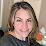 Jill Shaheen's profile photo