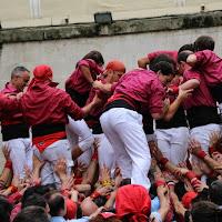 Actuació 20è Aniversari Castellers de Lleida Paeria 11-04-15 - IMG_8941.jpg