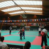 Weltcup Belgien 2002 - P5190027.JPG
