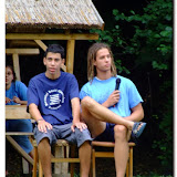 Kisnull tábor 2006 - image090.jpg